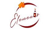 Elements Restaurant<br />& Bar
