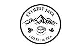 Everest Java