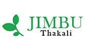 Jimbu Thakali